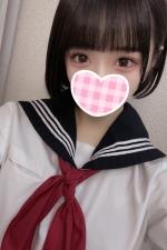 ★あみかちゃん(本指数6位×リピート率9位)