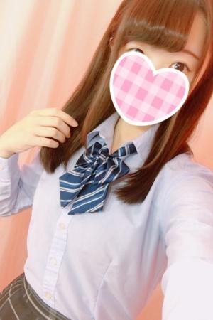 10/5体験入店初日あんなちゃん(新人ランキング1位)