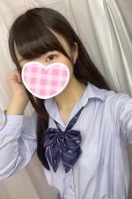 あんなちゃん(本指名数5位×リピート率2位)