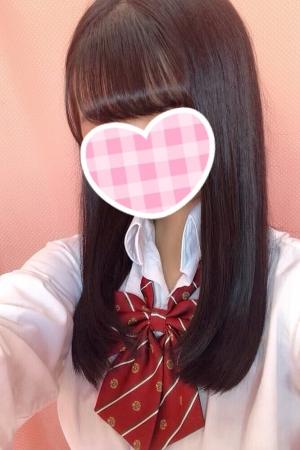 みいちゃん(JK上がりたて)