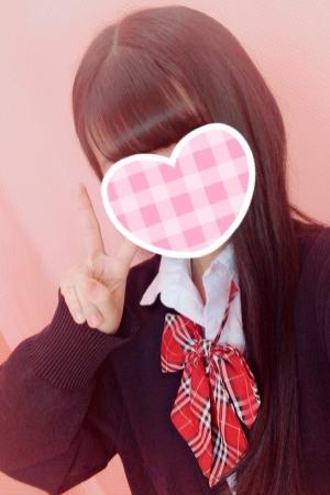 2/2体験入店初日☆みいちゃん(中退年齢18才)