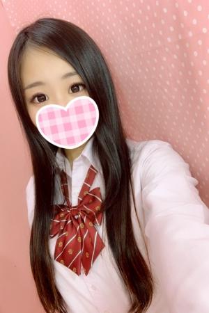 2/6体験入店初日 めいちゃん