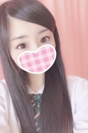 めいちゃん(本指名数5位×本指名率5位)