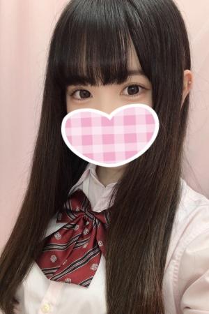 もえみ(JK上がりたて)