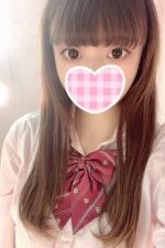 3/14体験入店初日☆うみかちゃん