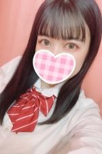 けいちゃん(新人ランキング1位)