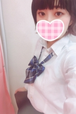 4/5体験入店初日☆あろまちゃん