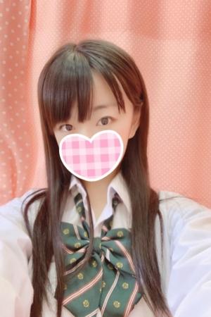4/18体験入店初日☆ちゆうちゃん