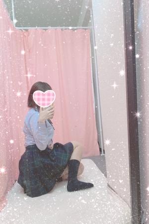 4/21体験入店初日☆りとちゃん