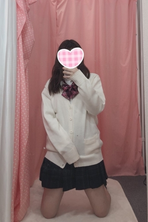 4/25体験入店初日☆ばぶめろちゃん