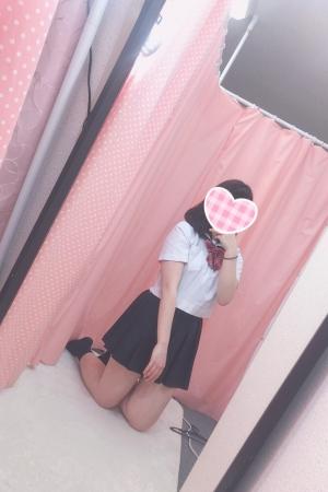 5/7体験入店初日☆あーちゃん