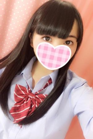 5/10出勤初日☆ひとかちゃん(JK上がりたて18歳)