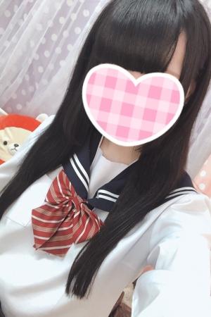 5/11出勤初日☆さやかちゃん