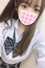ぬー(JK上がりたて)