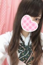 6/24体験入店めう.