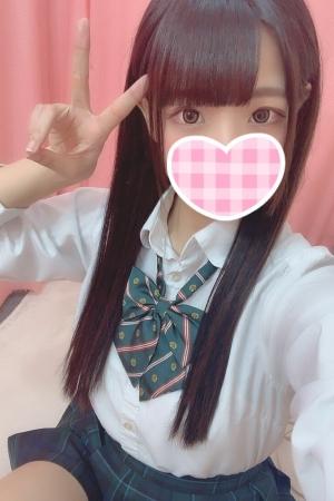 7/6体験入店あえら(JK上がりたて)