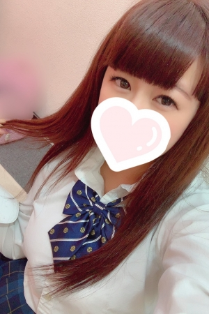 7/30体験入店ひじり