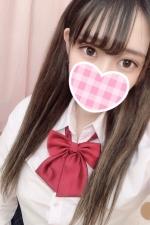 8/1体験入店あおら(JK上がりたて)