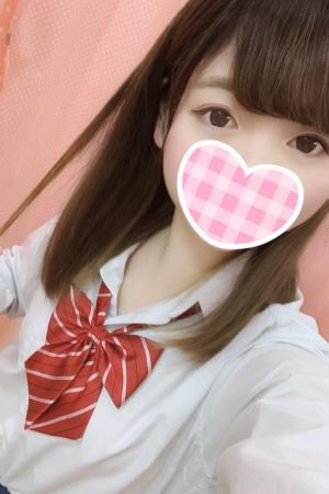 8/14体験入店初日ひさか