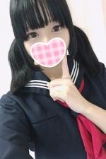 9/18体験入店初日まひめ(JKあがりたて)