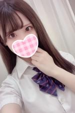 10/4体験入店初日ゆりの(JK中退年齢)