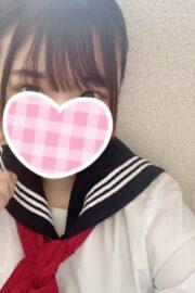 4/26体験入店初日みむ