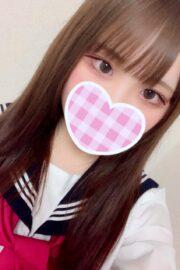 4/9体験入店初日さき(JK上がりたて)
