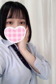3/30体験入店初日みやび(JK上がりたて)