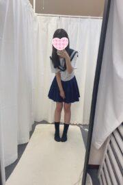 4/20体験入店初日ちほ