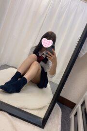 5/9体験入店初日すずか