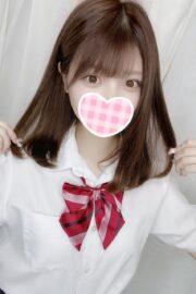 6/17体験入店初日りおな