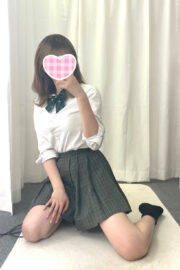 6/13体験入店初日くらん