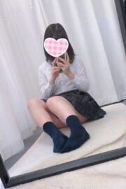 6/9体験入店初日るき