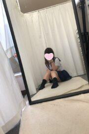 6/9体験入店初日ほたる