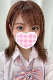 6/13体験入店初日ぬー