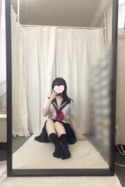 6/30体験入店初日うたみ