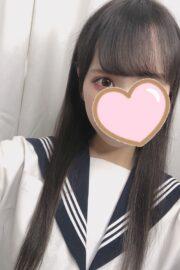 5/22体験入店初日ここ