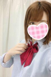 8/18体験入店初日うら(JK上がりたて)