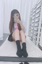 9/11体験入店初日めめこ